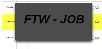 fetch.php?media=handbuch basics:0313